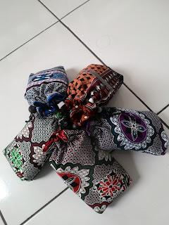 harga sajadah untuk souvenir jual sajadah untuk souvenir-085227655050