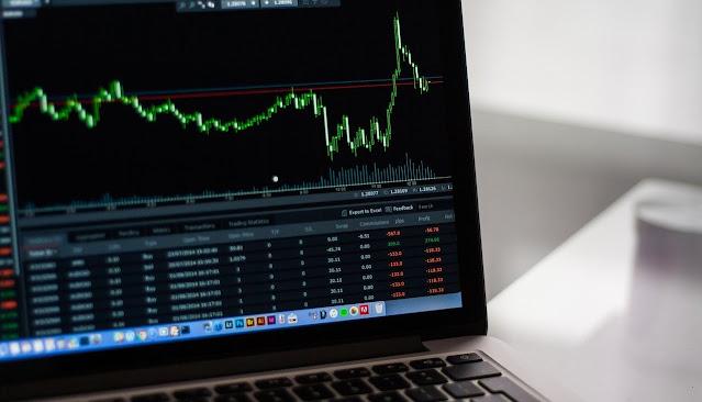 keuntungan dan kelemahan trading saham