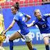 Nhận định Nữ Ý vs Nữ Trung Quốc, 23h00 ngày 25/6 (Vòng 1/8 - World Cup Nữ)