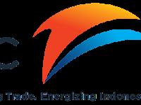 PT Pelabuhan Indonesia II (Persero) - Penerimaan Untuk Posisi Pilot Service Program IPC Group February 2020