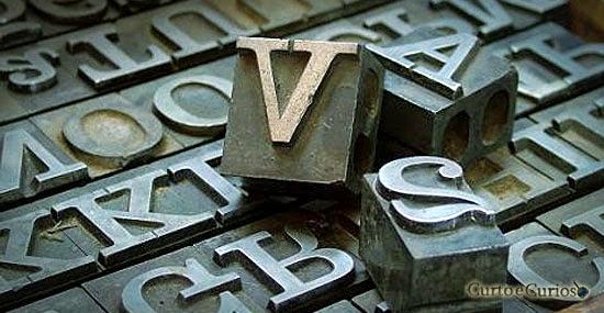 Como conseguimos ler textos com letras trocadas - Capa.jpg
