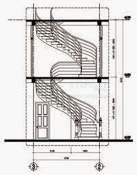 ban%2Bve%2Blan%2Bcan Cột cờ inox 304 cao 9m 10 m 11m 12m, cổng xếp inox 304 , cổng xếp sắt không ray kéo tay