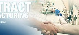 Manufacturing and Supply Contract