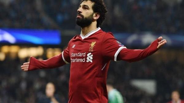محمد صلاح فخر العرب.. أصاب جمهور برشلونة الذعر والجنون بعدفوز ليفربول بدوري الأبطال