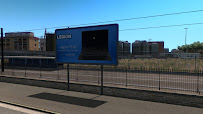 ets 2 real advertisements v1.5 screenshots 7
