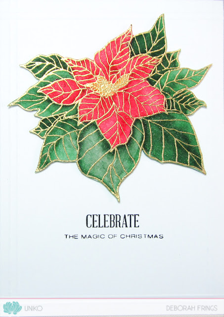 Celebrate - photo by Deborah Frings - Deborah's Gems