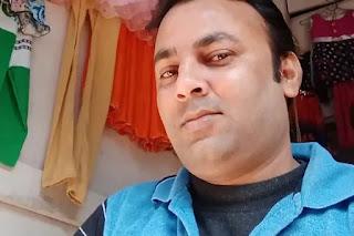 maharajganj-maharaj