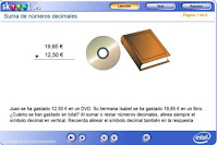 http://www.skoool.es/content/los/maths/summ_decimals/launch.html