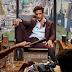 """Netflix lanza """"Yo, Potro"""", el segundo spin-off de """"Club de Cuervos"""""""
