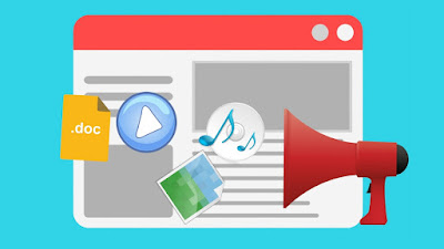 blog, blog marketing, digtal marketing,