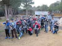 http://sportgamesclubs.blogspot.com.es/2016/04/fotos-2016-primer-turno.html