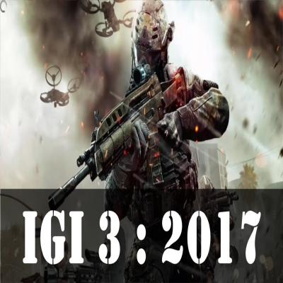 IGI-3-Game-Download