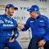 STC2000: Agustín Canapino extiende su relación con Chevrolet hasta 2019