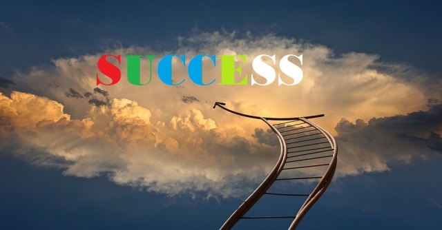 Ways To Make Your Life Successful