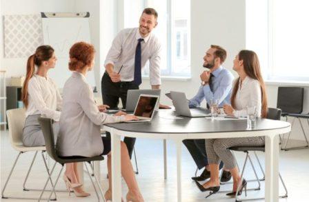 Soft Skill (Pengertian, Manfaat, Komponen dan Faktor yang Mempengaruhi)