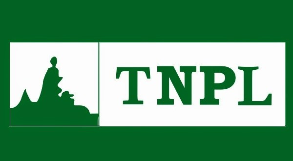 TNPL Recruitment 2018 Safety Officers 02 Vacancies - Apply Now