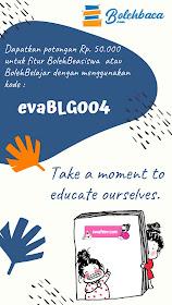 evaBLG004