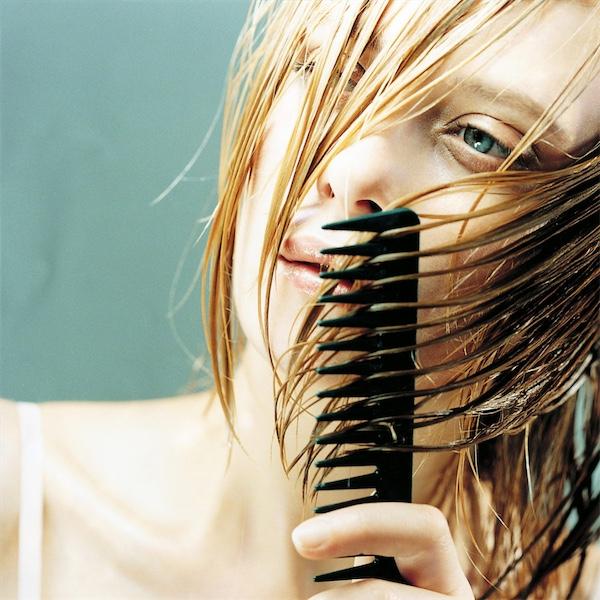 consejos-para-preparar-pelo-para-verano