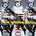The Walking Dead - Volume 30 #175