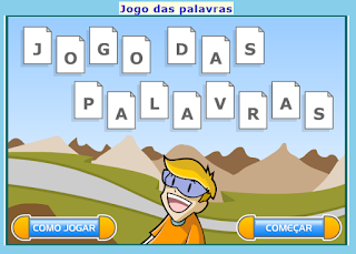 http://www.atividadeseducativas.com.br/index.php?id=839