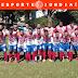 Vila Progresso comemora 4 anos de vida e busca 9ª vitória na Série B