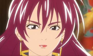 Shin Chuuka Ichiban! Episodio 12 Final