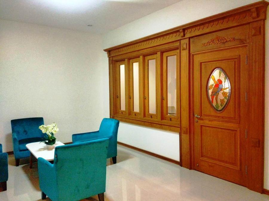 Rumah Dijual di Wirobrajan Yogyakarta