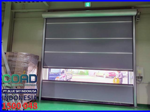 blue sky indonusa, bsi, korea auto door, kad, COAD, high speed door, overhead door, rapid door, auto door, COAD High Speed Door Indonesia,Pintu Otomatis, Pintu Garasi, Roll Up Door, High Speed Door, Rapid Door, Speed Door, High Speed Door Indonesia, Roll Up Screen Door, Rapid Door Indonesia, Pintu High Speed Door, Pintu Rapid Door, Harga High Speed Door, Harga Rapid Door, Jual High Speed Door, Jual Rapid Door, PVC Door, Plastic Industri, Fabric Industri, PVC Industri, COAD, high speed door, rapid door, auto door, COAD, high speed door, rapid door, auto door, COAD High Speed Door Indonesia, Steel Roller Shutter Doors, Shutter Doors, Roll Up Door, overhead door indonesia, High Speed Door, Rapid Door, Speed Door, High Speed Door Indonesia, Roll Up Screen Door, Rapid Door Indonesia, Pintu High Speed Door, Pintu Rapid Door, Harga High Speed Door, Harga Rapid Door, Jual High Speed Door, Jual Rapid Door, PVC Door, Plastic Industri, Fabric Industri, PVC Industri,.COAD, high speed door, rapid door, auto door, COAD, high speed door, rapid door, auto door, COAD High Speed Door Indonesia, Steel Roller Shutter Doors, Shutter Doors, Roll Up Door, High Speed Door, Rapid Door, Speed Door, High Speed Door Indonesia, Roll Up Screen Door, Rapid Door Indonesia, Pintu High Speed Door, Pintu Rapid Door, Harga High Speed Door, Harga Rapid Door, Jual High Speed Door, Jual Rapid Door, PVC Door, Plastic Industri, Fabric Industri, PVC Industri, rite hite, global cool, fastrax, uniflow, korea auto door, kad, automatic rolling door, pintu rusak, high speed door rusak, macet