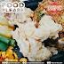 Nasi Goreng Hot Plate