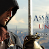 Assassins Creed Unity Repack FitGrl Compressed DowNLoaD
