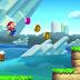 Super Mario Run (iOS) precisará de conexão com Internet para evitar pirataria.
