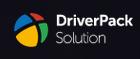 برامج تعريفات 2019 Software driver
