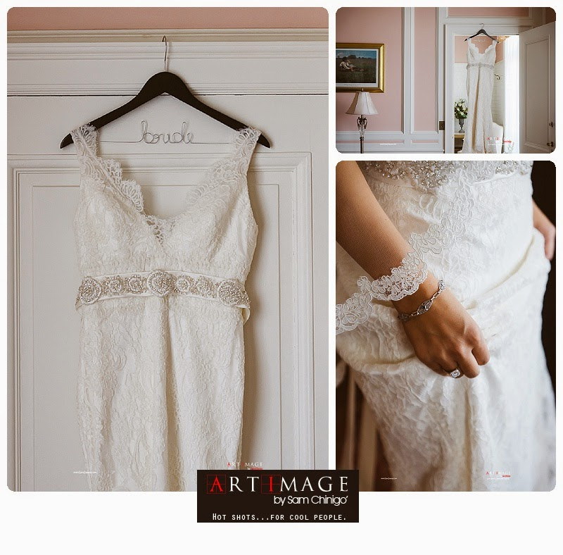 aldrich mansion wedding dress