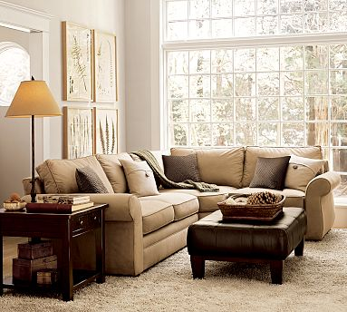 Pottery Barn Living Room Awesome Home Design Pottery