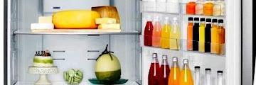 Inilah Kesalahan Penggunaan Kulkas yang Perlu Anda Ketahui