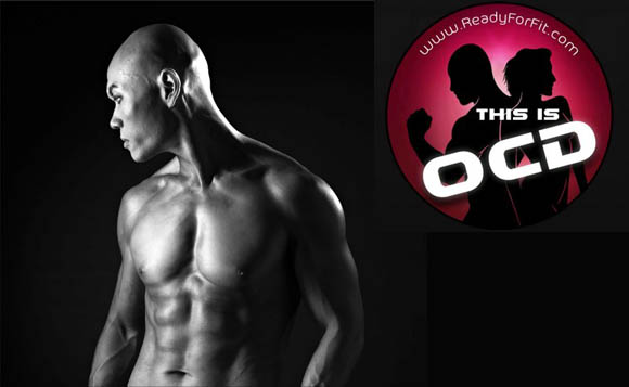 Diet OCD - Cara melakukan diet ocd