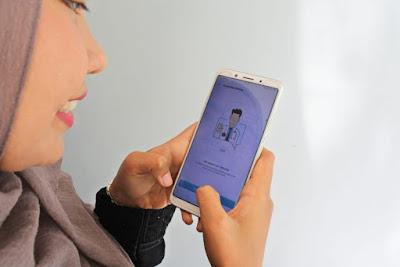 """Generasi """"Rebahan"""" Kini Terbantu dengan Aplikasi Chat dan Booking Dokter by SehatQ"""