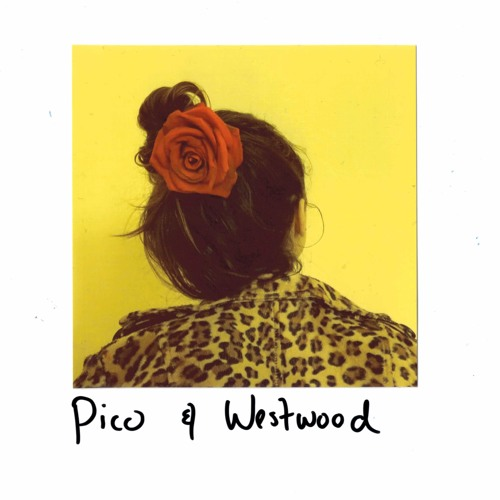 "Esbie Fonte Unveils New Single ""Pico & Westwood"""