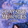Chaysing Memories Book 2 by Jalpa Williby, A Book Review