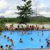 Tracoá Water Park, o melhor lugar para seu fim de semana e feriado