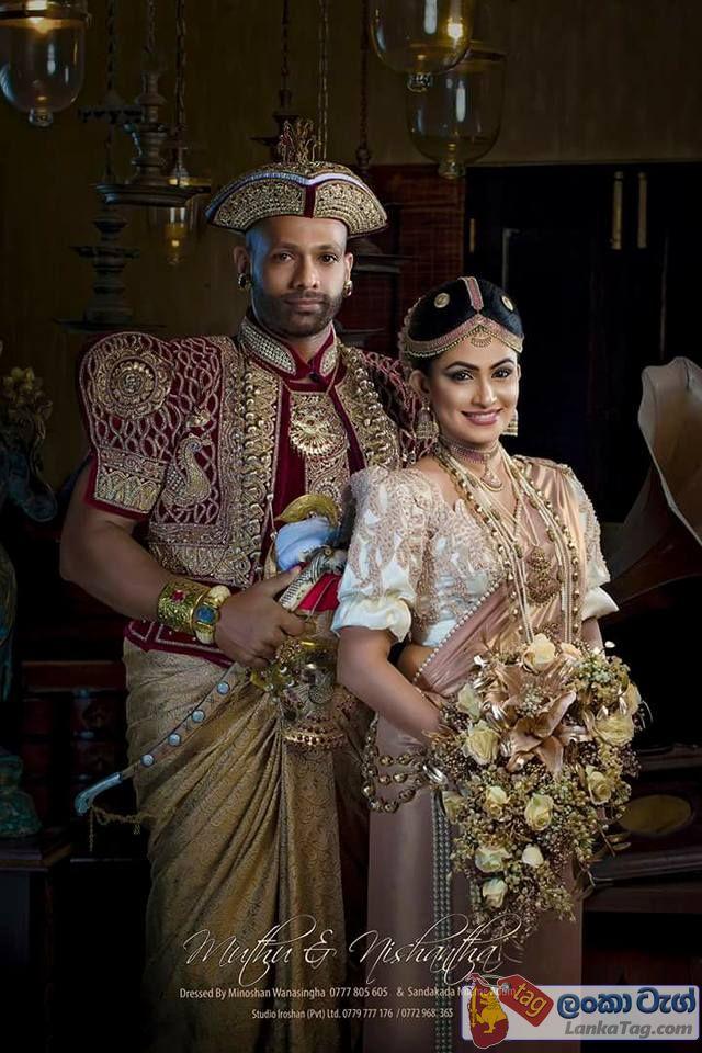 western wedding couple muthu tharanga wedding pre shoot