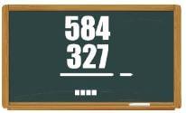 Soal Tematik Kelas 2 Tema 1 Subtema 3