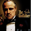 The Godfather Movie free Download