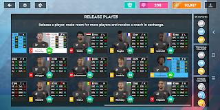 Hướng dẫn tải hack dream league soccer 2020