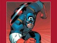 Resenha Os Heróis Mais Poderosos da Marvel Nº 07