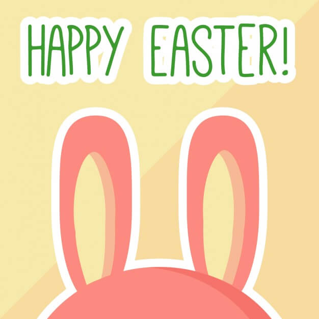 Happy Easter Pics and Pics of Easter Eggs Download