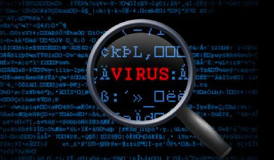 check-if-antivirus-working-properly-windows-pc