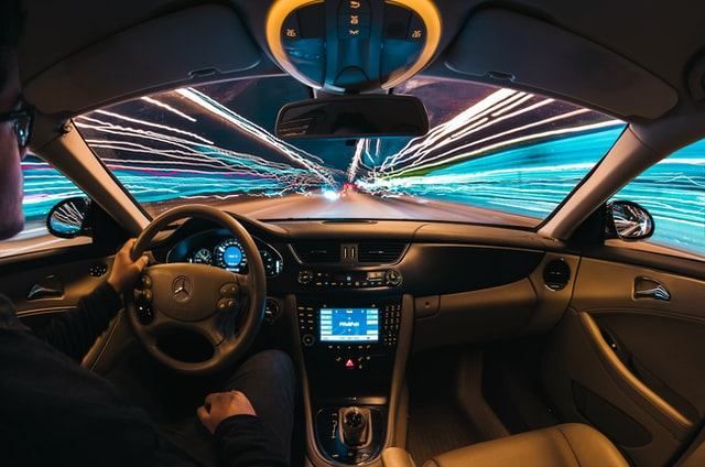 Stay Safe While Driving – Car Tech And Gadgets For A Smoother, Safer Ride