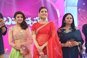 Brahmotsavam Audio function photos-thumbnail-4