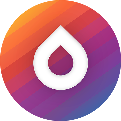 تحميل تطبيق drops تعلم أي لغة في 5 دقائق فقط يوميا مجانا